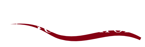 American Generators Southeast Michigan