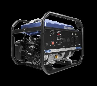 Kohler portable generators in Michigan