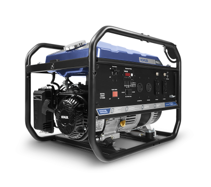 Kohler portable generators in Michigan